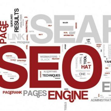 Google Ads Reklamları ve Seo İş Birliği